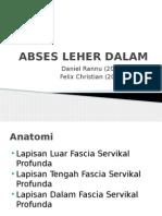 ABSES-LEHER-DALAM3