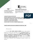 Demanda Divorcio-Ana Aparicio