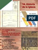 historiadelaiglesia-1232491667759407-2.ppt