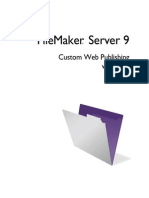 webpublishing with php.pdf