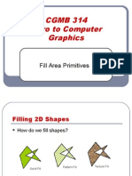 CG3_Fill Area Primitives.ppt