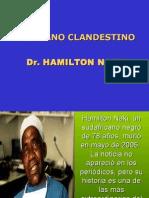 El Cirujano Clandestino (1) (1)