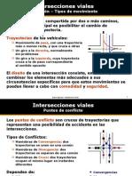Notas DG 2 Intersecciones