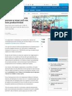 Precio Del Dólar_ Compra de Vivienda - Indicadores - ELTIEMPO
