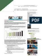 Environmental Benefits _ The Canadian Propane Association.pdf