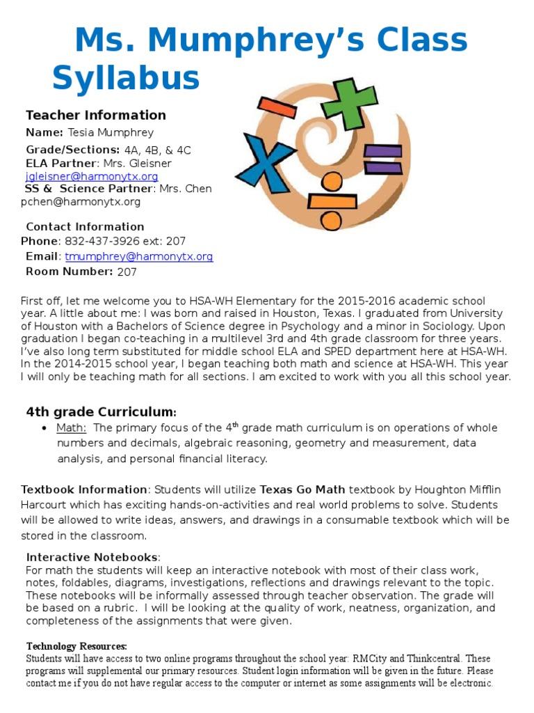 houghton mifflin texas math work answer