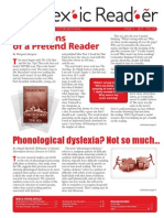 The-Dyslexic-Reader-2015-Issue-69