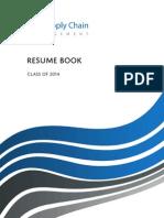 MIT_SCM-Resume-Book-2014.pdf