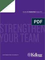 NW-Kellog-EMBA_ResumeBook_February2012.pdf