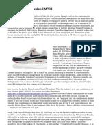 Nike Air Max 90 Kaufen LM733