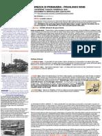 La Battaglia Di Kasserine-Fruhlingswind
