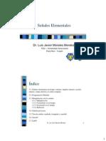 lec03-sec3b1ales-fundamentales