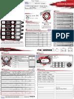 Affilion half-elf.pdf