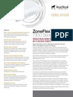 ruckuz zoneflex-7300.pdf