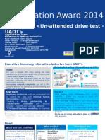 InnoAward_Unattended drive test.pptx