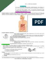 La Digestion1