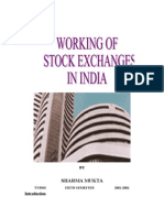 56689921-Working-of-Stock-Exchanges.doc
