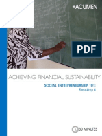Reading 4.pdf