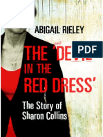 Abigail Rieley (2011) - The Devil in the Red Dress