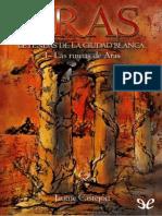 Las Ruinas de Aras - Jaume Castejon