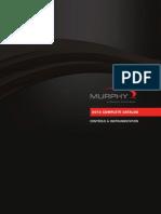 2013CatalogCompressed.pdf