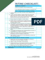 Will-Writing-Checklist-2014.doc