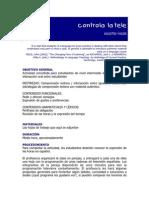CONTROLA LA TELE.pdf