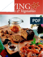 8078858 Drying Fruits Vegetables Nutrition