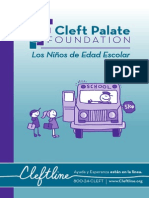 PALADAR+HENDIDO+EDAD+ESCOLAR.pdf