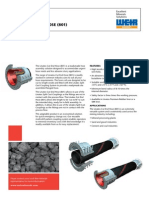 Cut_End_Hose(801)_Spec_Sheet_Feb11.pdf