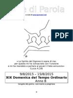 sdp_2015_19ordin-b.doc
