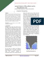 IJETT-V25P228.pdf