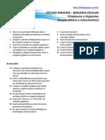 ED-6-Biologia-Cel-3-Citoplasma.pdf