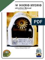 HYD-200-Manual.pdf