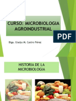 II. Unidad Micro Agroind 2014-i