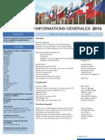 CERN Brochure 2015 004 Fre