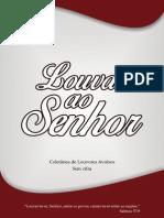Coletânea 2015 Sem Cfra. PDF