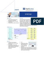 DWDM.pdf