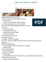 CLASE COCINA THERMOMIX 25-06-2015.doc