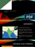INDIA.pptx