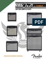 MustangI-V (v.2) Advanced Manual RevA English