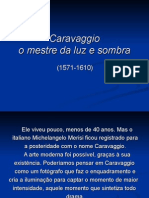 Caravaggio.ppt
