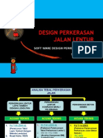 SDPJL-DESIGN PERKERASAN.pptx