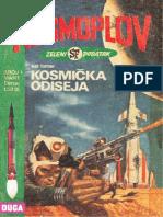 Kosmoplov_01