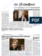 Liberty Newspost Feb-25 -10 Edition