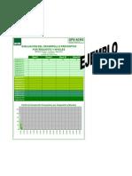 Modelo Tabla de Resultados Evaluación GPS_Ab 07_V1