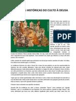 EVIDÊNCIAS HISTÓRICAS DO CULTO À DEUSA.pdf