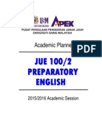 PA JUE 100 [PA+T] 2015-16.pdf