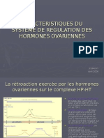 Regulation Ovarienne Jfb