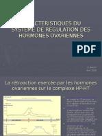 Regulation Ovarienne Jfb